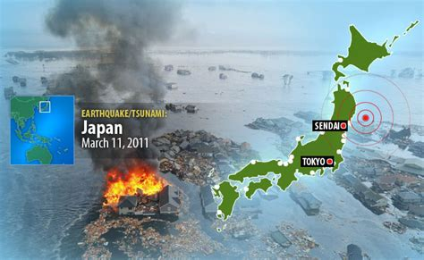 japan news japan facts latest news the new york times live updates nuclear emergency declared in earthquake