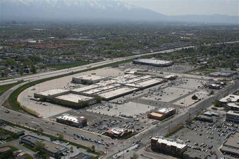 free background check utah west valley city investigator