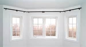 Ceiling Mounted Curtain Pole Curtains Center » Simple Home Design