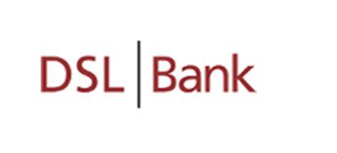 Dsl Bank Erfahrungen Smava Kunden Berichten Smava