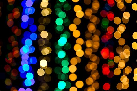 how to select the best christmas lights this year ducks