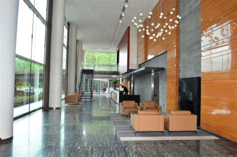 Apartments In Chicago For 500 500 Lake Shore Drive Term Furnished Rentals Chicago