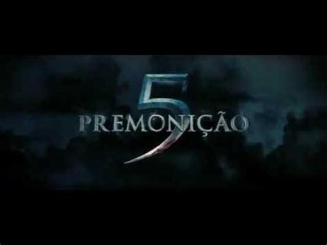 ladario moon trailer do filme amanhecer saga crep 250 sculo breaking