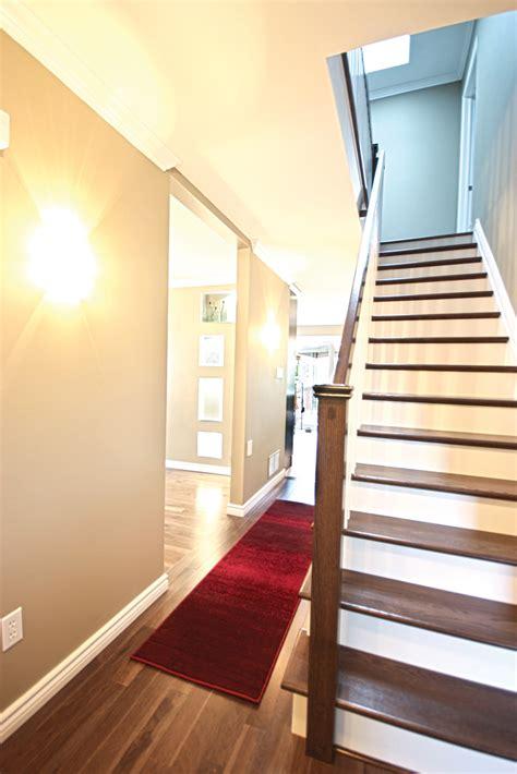 Uncategorized « OakWood Renovation Experts Blog