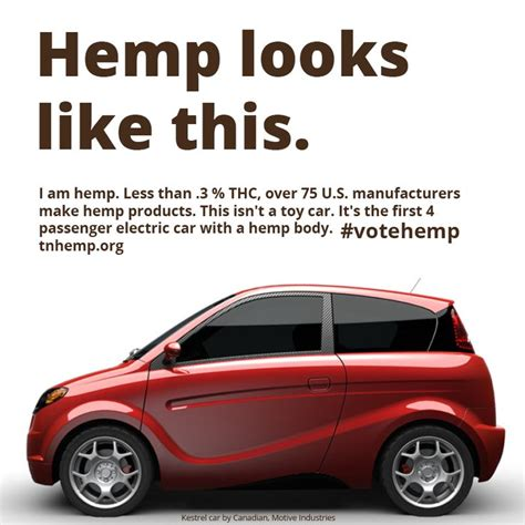 Henry Ford Hemp Car by 17 Best Images About Hemp On Seattle And