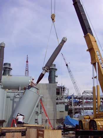 high voltage construction high voltage substations design construction