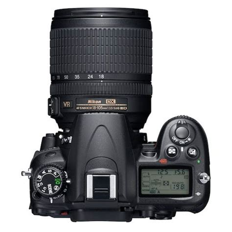 nikon d7000 dslr nikon dslr d7000 price specifications features reviews