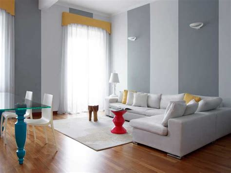 Il Colore In Casa by Arredare Casa Con I Colori
