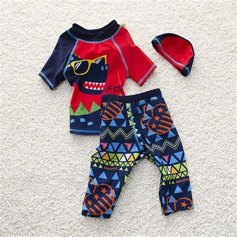 ragazzi in costume da bagno acquista all ingrosso infant ragazzi costume da
