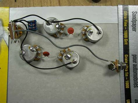 ibanez gio gax 50 wiring ibanez free engine image for