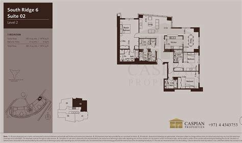 south ridge floor plans southridge 6 floor plans