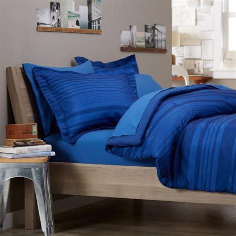 royal blue king comforter sets 11 cool heavenly blue comforters for a peaceful bedroom