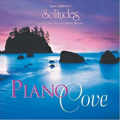 Audio Musik Relaksasi Of The Sea Dan Gibson rs dan gibson s solitudes collection relax from extabit