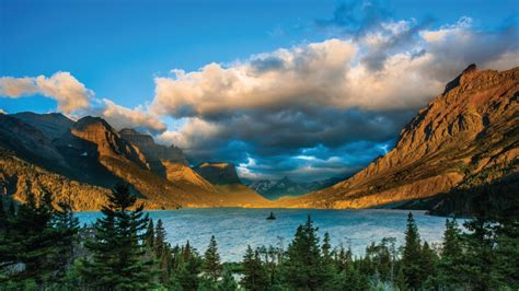 montana state pictures national park vacations amtrak vacations 174