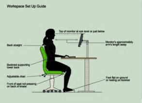 Ergonomic Task Chair Design Ideas Ergonomic Computer Chairs Modern Interior Design Ideas Office New Chair Goodhomez