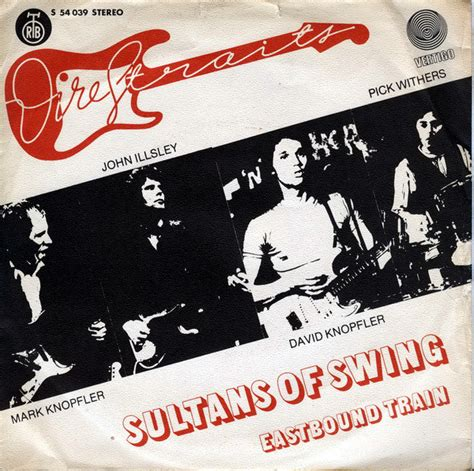 dire straits sultans of swing vinyl dire straits sultans of swing vinyl at discogs