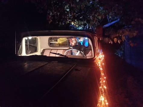 phantom ghost car phantom vehicle