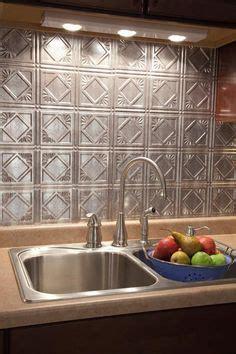 contact paper   backsplash  wallpaper easy super mobile homes pinterest