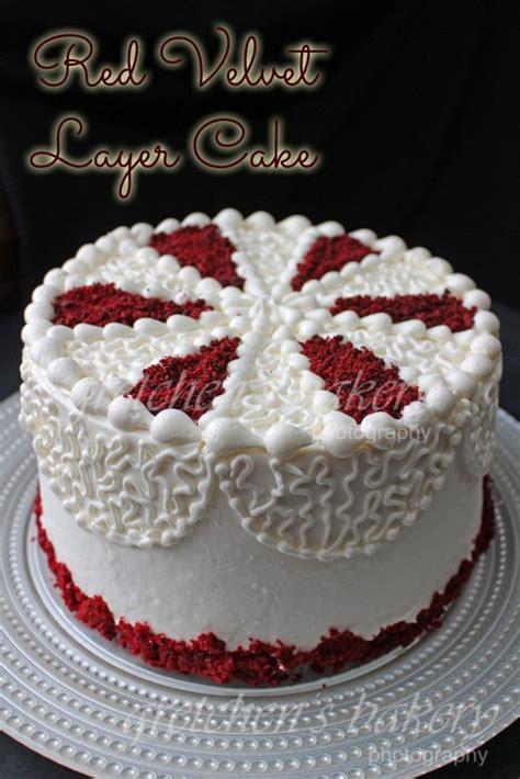 the best velvet cake recipe best 25 best velvet cake ideas on