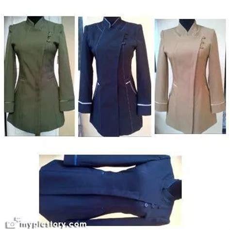 Seragam Pramuka Untuk Guru terjual seragam pns pemda linmas guru dan pramuka murah n