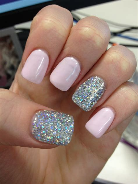 Acrylic Nail by Best 25 Acrylic Nails Ideas On Acrylics