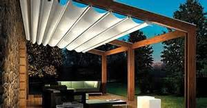commercial retractable awnings commercial retractable canopies residential awnings
