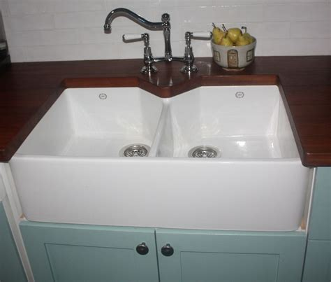 1000 ideas about butler sink on belfast sink