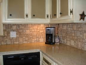 Kitchen Backsplash Mosaic Tile Mosaic Stone Pattern Backsplash New Jersey Custom Tile