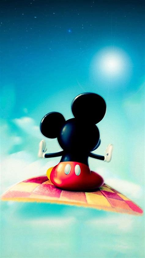 disney wallpaper note disney cartoon background galaxy s5 wallpapers