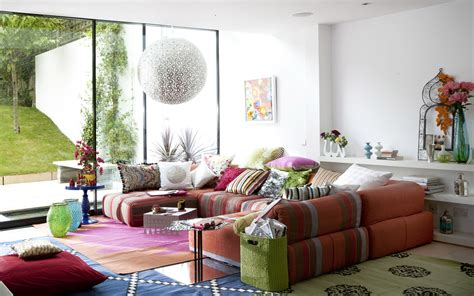 paint color trends for living rooms best paint color for living room ideas to decorate living room roy home design