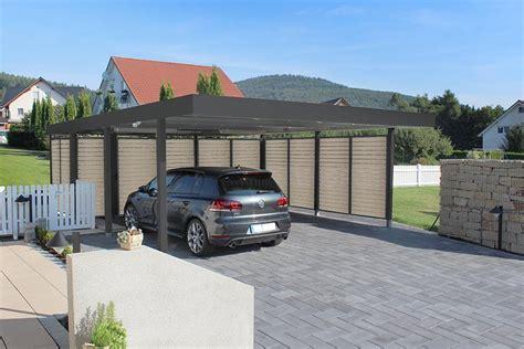 Garage 2 Voitures 3539 by Mockers Nos R 233 Alisations