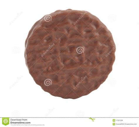 Mr Pat Glaz Cookies cookies with chocolate glaze royalty free stock photos image 17501338