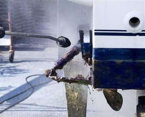boat building companies gold coast gold coast anti fouling boat maintenance repairs