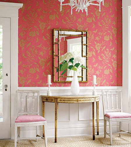 wallpaper design hall wallpapers for spring