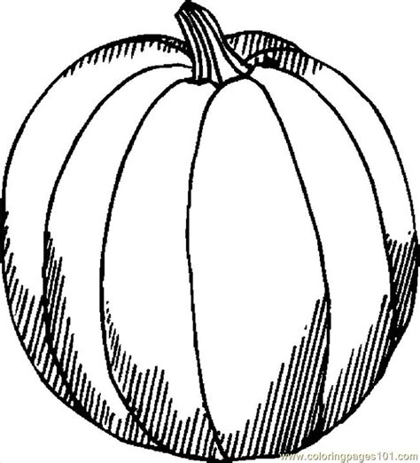 thanksgiving pumpkins coloring pages pumpkin 06 coloring page free thanksgiving day coloring