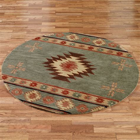 Southwest Rugs On Sale by Southwest Rugs