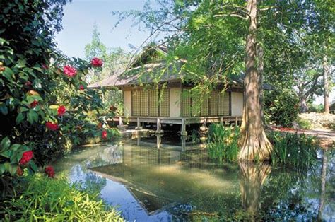 On The Bayou - bayou byways road trip enjoy the southern charm of