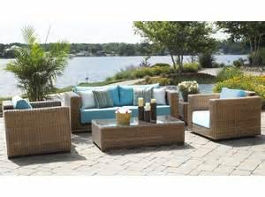 santa barbara outdoor furniture collection outdoor furniture