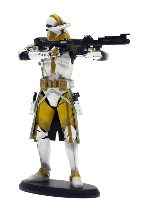 Wars Commander clone commander bly www pixshark images galleries with a bite