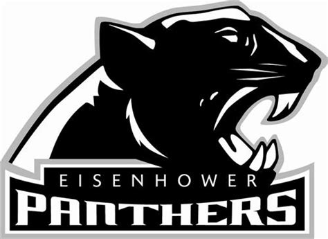 eisenhower high school logo about our district school leadership