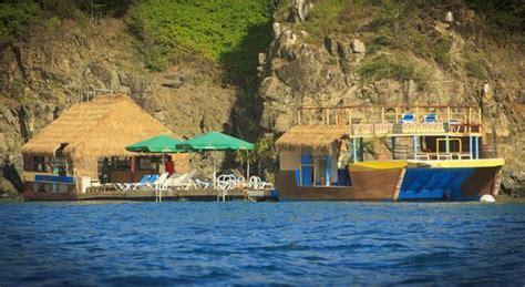 tiki hut jersey photos tiki hut snorkel park philipsburg st martin st maarten