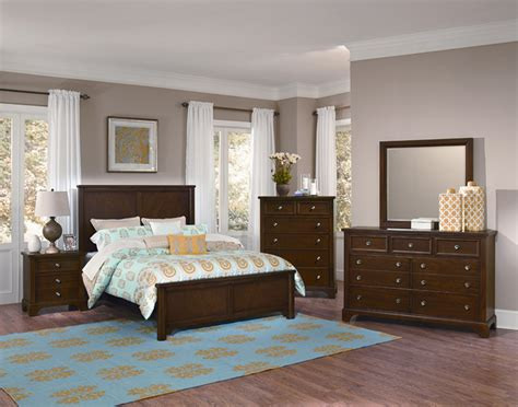 bassett furniture bedroom sets bassett bedroom furniture transitions collection bedroom set vaughan bassett collection