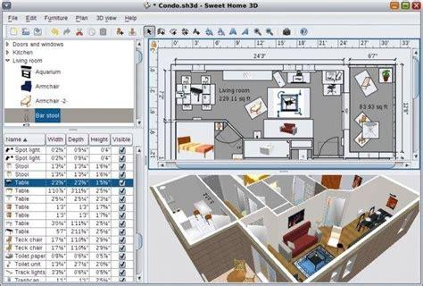 membuat rumah 3d online ini dia 3 aplikasi desain rumah terbaik online dan offline