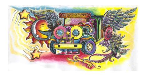 doodle 4 winners high school manila a high school student from compostela valley was