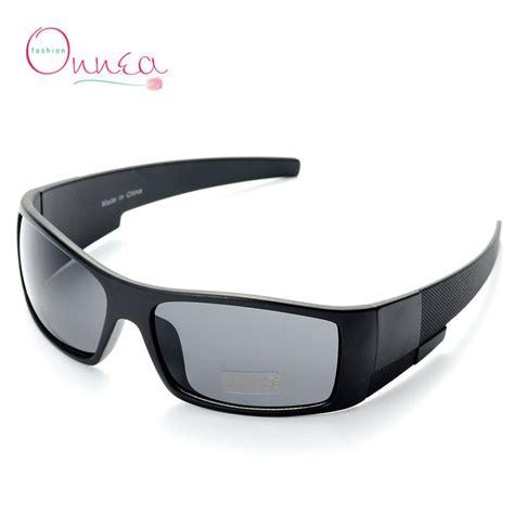 sunglass and sunglasses summer style vintage