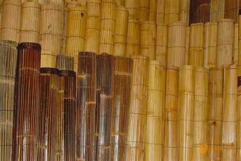 Tirai Curtain istilah gorden gordyn tirai dan curtain nirwana deco jogja