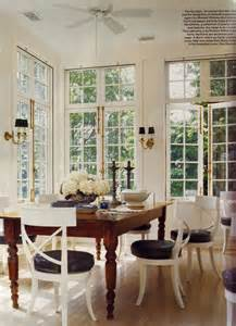 Enclosed Patio Windows Decorating Enclosed Porch Country Style Decor Interior Home Design Home Decorating
