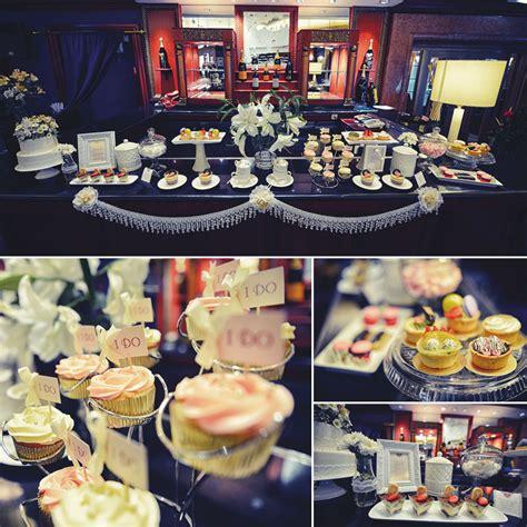 Weddingku Di Surabaya by Sweet Weddingku