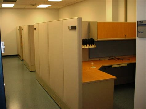 office furniture near me modern office storage home