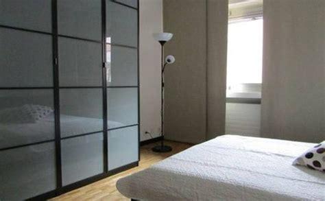 cerco appartamento in affitto a lugano in affitto a lugano per lavoro vivere in appartamento